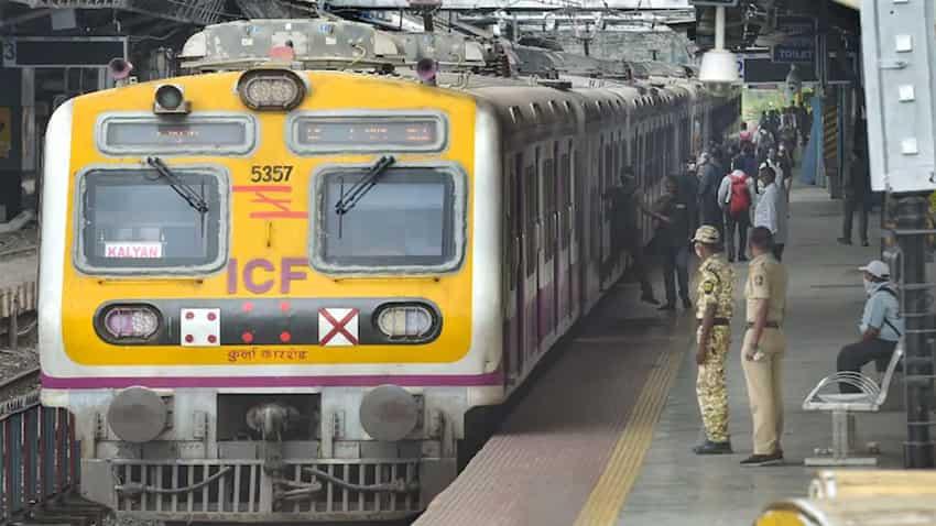 Rail Madad: Start date