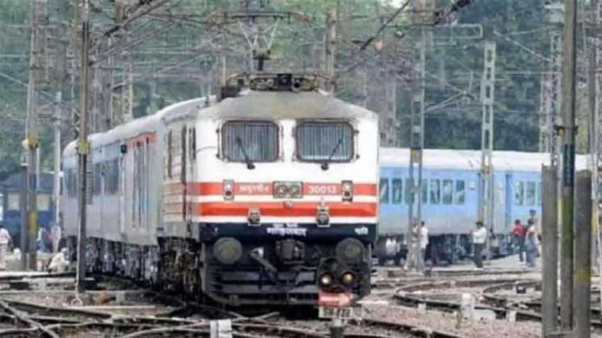 Rail Madad: How to use?
