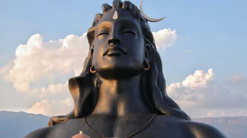 Mahashivratri 2021 WhatsApp wishes, quotes and messages