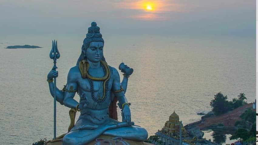 Mahashivratri 2021 Maha Shivratri WhatsApp GIFs