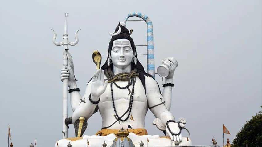 Mahashivratri 2021 status and images