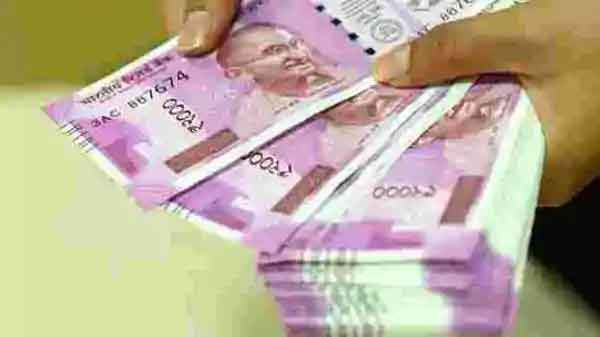Seventh Pay Commission Gratuity hike