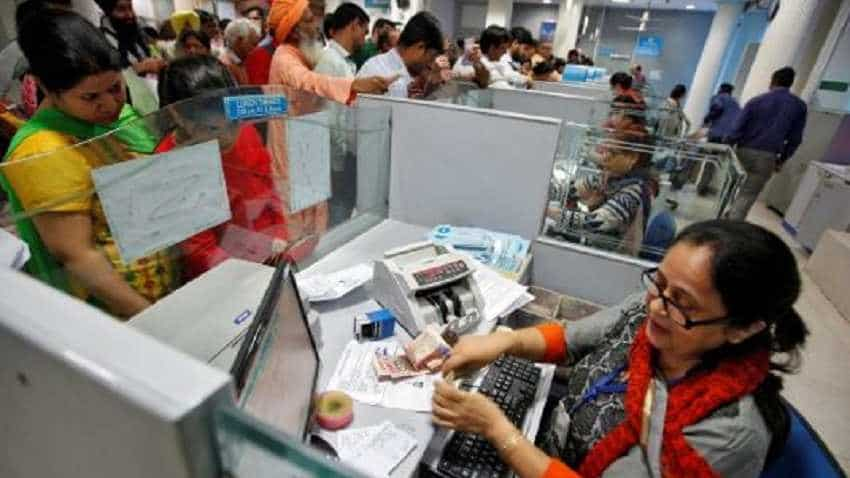 Cheque book, passbook of 7 banks to become non-functional