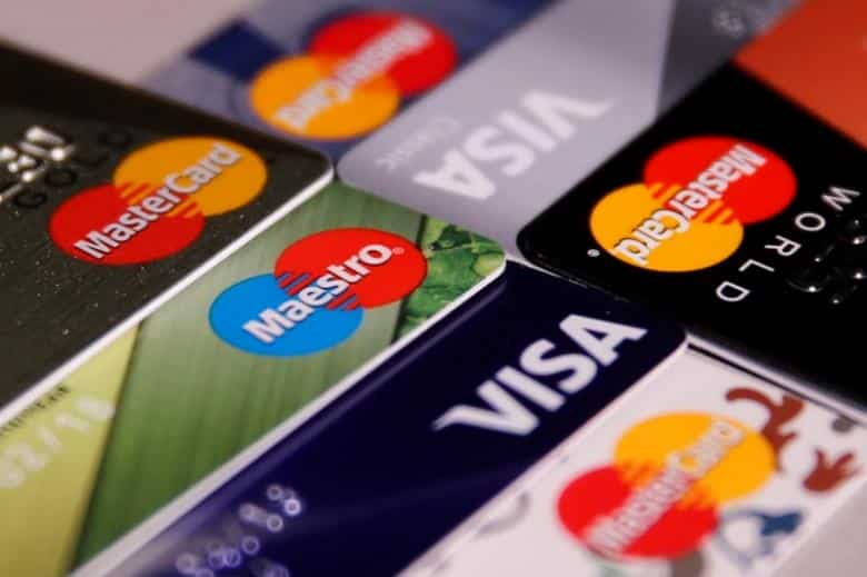Auto-payment facility on Debit card, Credit card