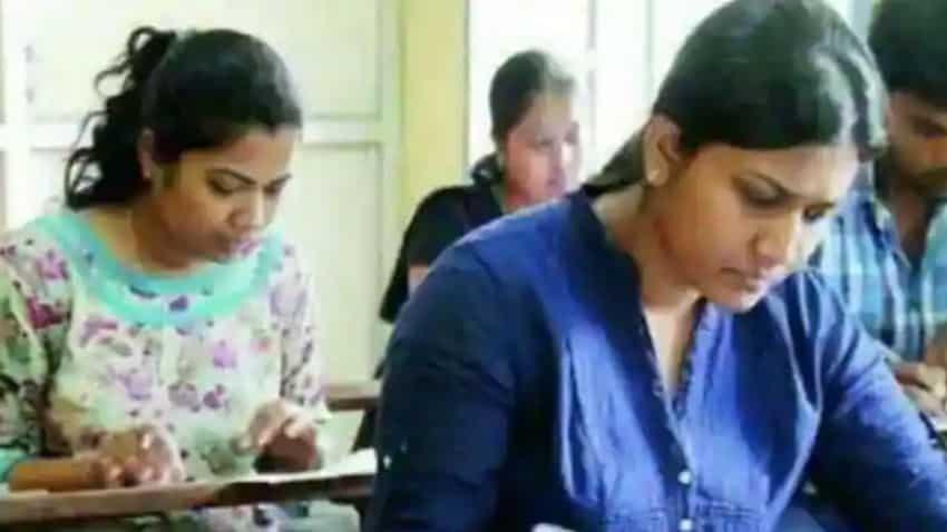 NEET PG 2021 exam next date