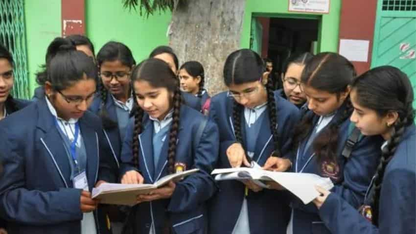 CBSE Class 10 Board Exam 2021: Project works and assignments