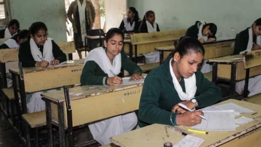 CBSE Class 10 Board Exam 2021: Previous year internal assessment