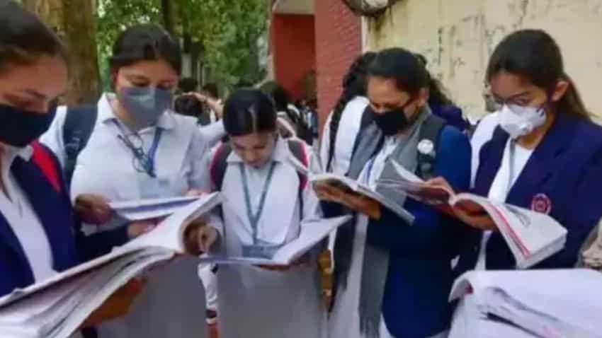 CBSE Board Exam 2021 Class 12 practical exams