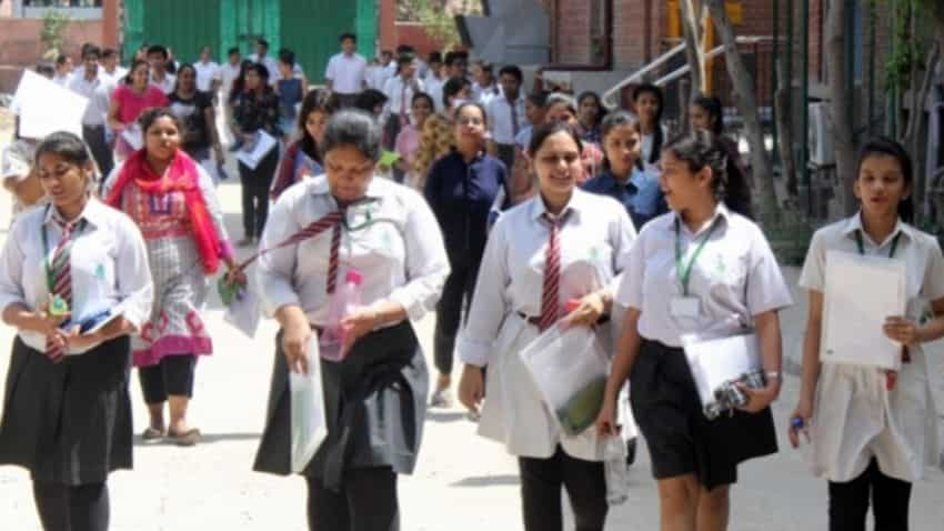 CBSE Class 10 Board Exam 2021 'Objective Criterion'