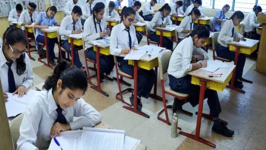 CBSE Class 12 Board Exam 2021 practical exams