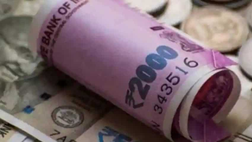 7th Pay Commission pay