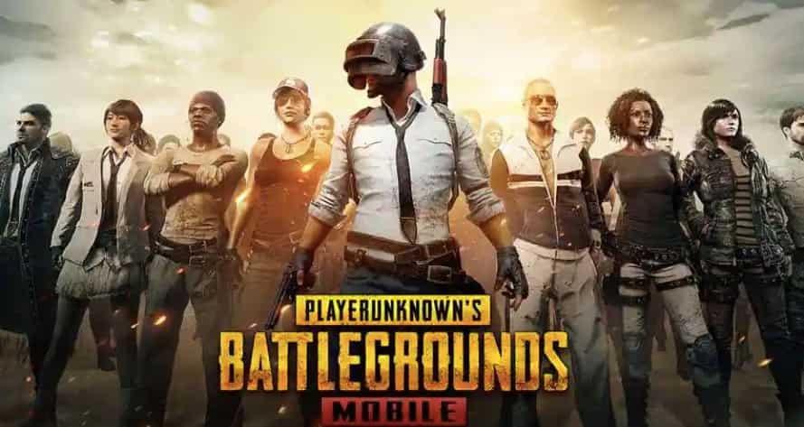 PUBG Mobile India official confirmation