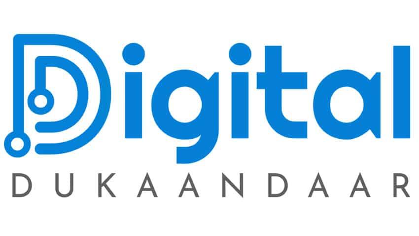 How Digital Dukaandaar, an education startup helps people build eCommerce businesses