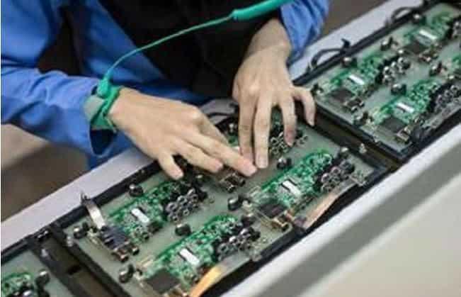 19 companies filed  PLI scheme for IT Hardware