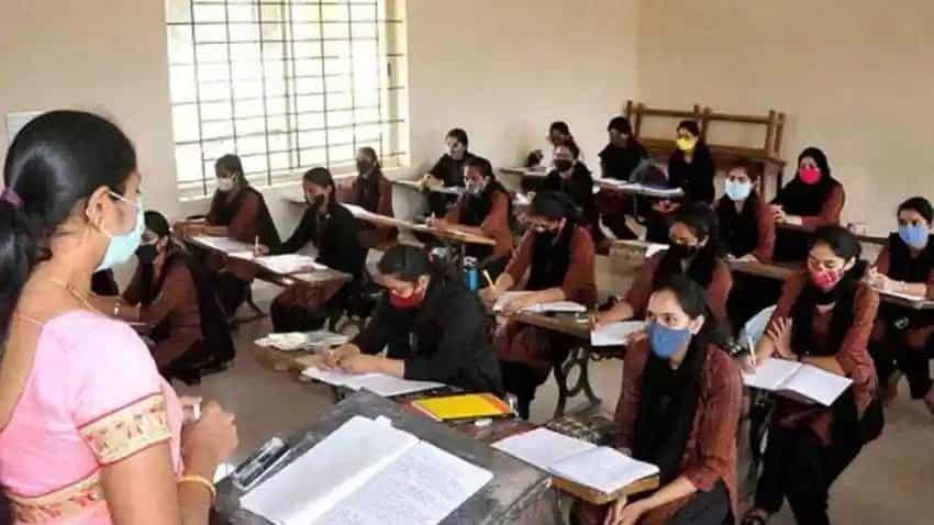 CBSE Class 10 Board Exam 2021 Results soon