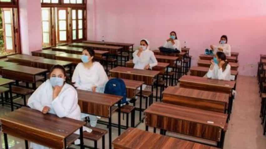 CBSE Class 10 Board Exam 2021: Making scheme