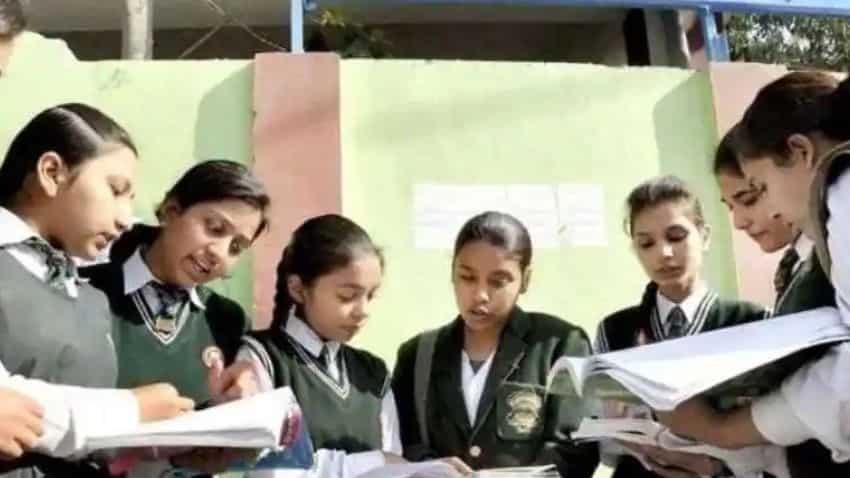 CBSE Class 10 Board Exam 2021: Types of exams