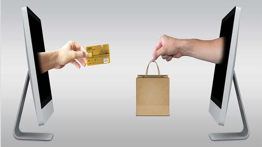 MSMEs alert! How e-commerce gave is giving a BIG BOOST to progress of small companies in India