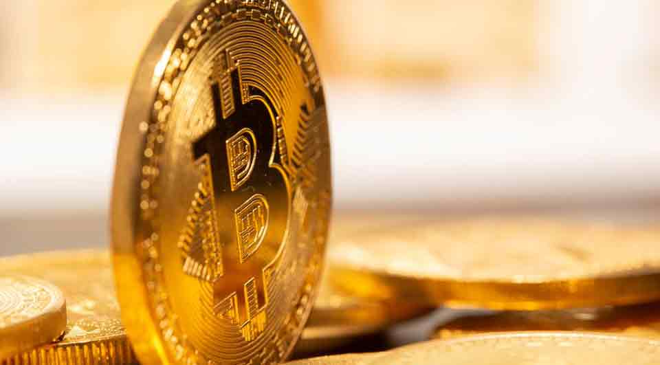 bitcoin adn zee news)
