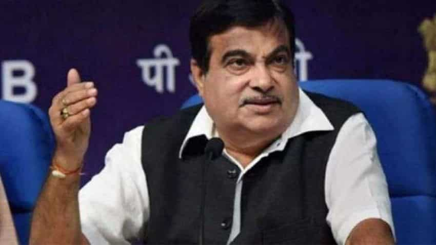 MSME Registration: PROCESS SIMPLIFIED! Now, solely these 2 paperwork required – Examine what minister Nitin Gadkari CONFIRMED