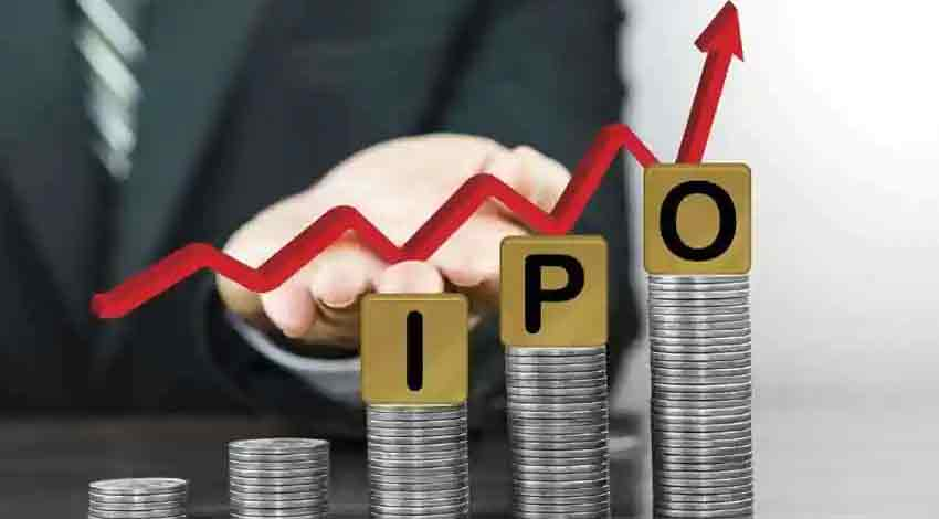 Tatva Chintan Pharma Chem Ltd IPO Allotment status on Link Intime