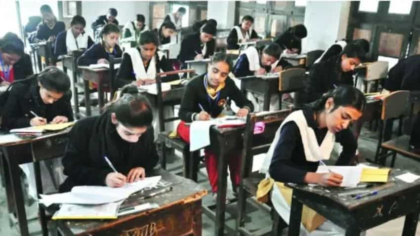 List of websites to check CBSE Class 10 Board Exam 2021 results