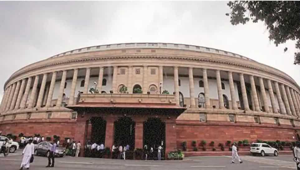 One crore MSME debtors given Rs 1.65 lakh cr help underneath ECLGS