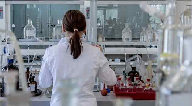 Rossari Biotech Q1 result: PAT, Revenues from operations see MASSIVE jump - Also check details about Rs 421cr Unitop Chemicals' acquisition 