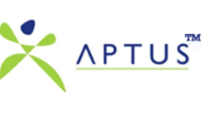 Aptus Value Housing Finance