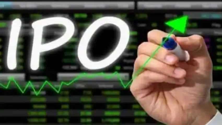 Nuvoco Vistas IPO: Issue Size