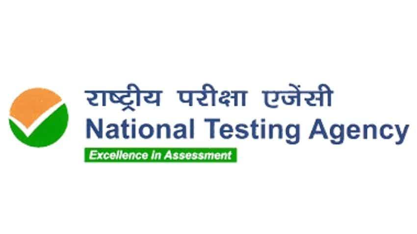 NEET UG 2021: Exam date