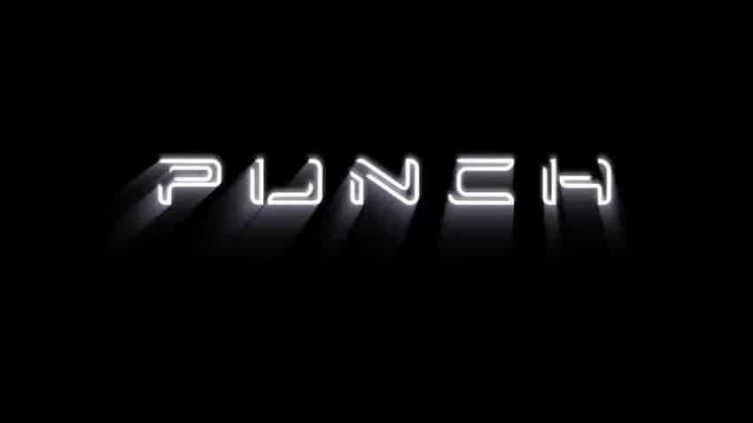 Tata PUNCH: Price
