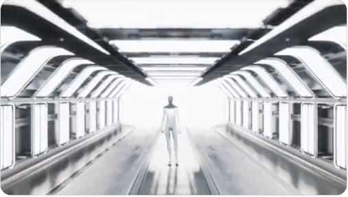 Tesla Humanoid Robot Specs