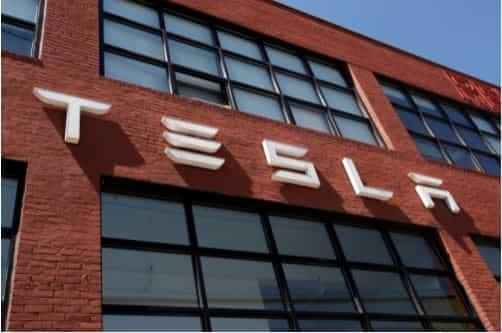 Tesla Humanoid Robot – Company Statement