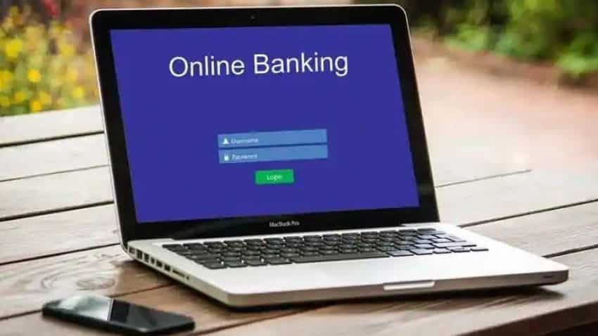 Online banking services to operate on holidays