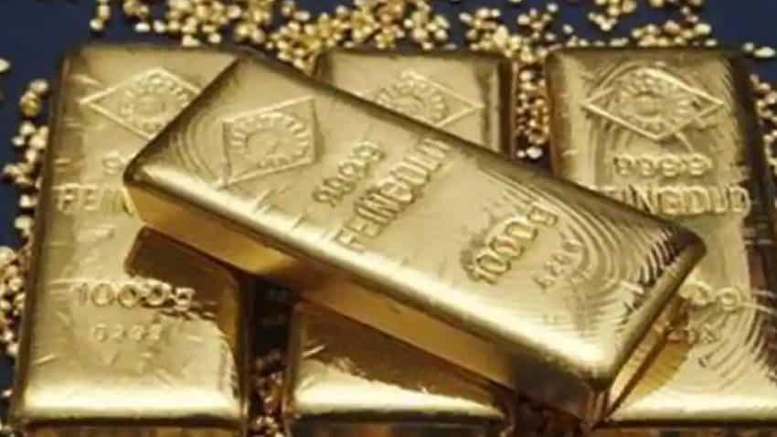 Sovereign Gold Bond Scheme 2021-22 - Series VI: Eligibility