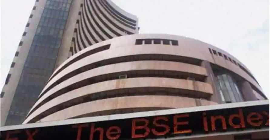 Naapbooks turns into eleventh co to get listed on BSE Startups Platform