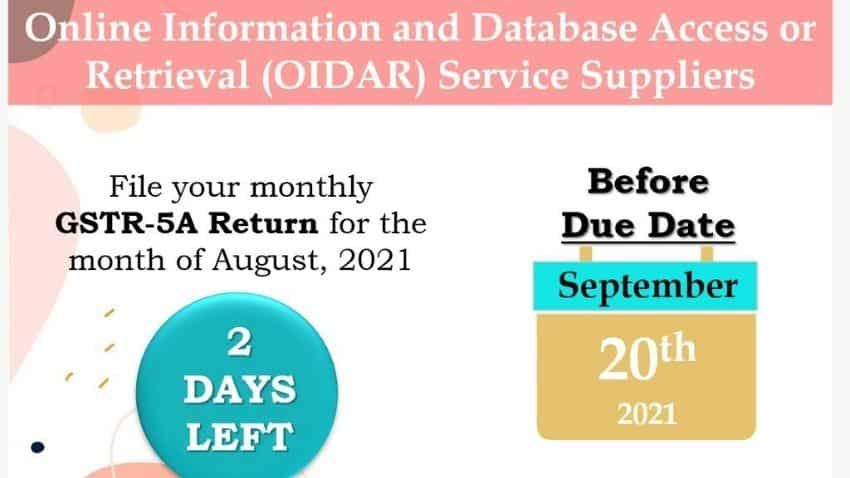 Online Information and Database Access or Retrieval Service Suppliers