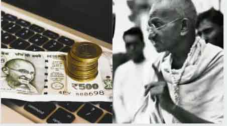 Gandhi Jayanti Special: Crucial financial lessons to learn from Bapu's life