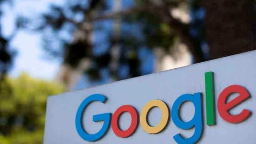 Google launches GNI Promoting Lab to assist small, medium sized information publishers in India