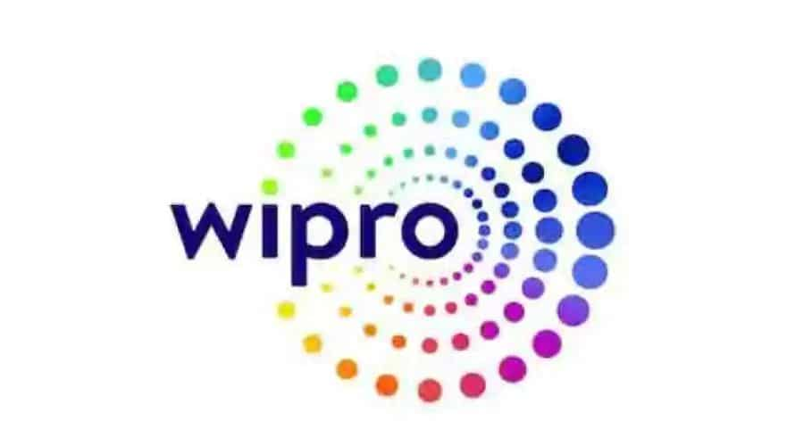 Wipro hits fresh 52-week high post Q2 results; Macquarie, Credit Suisse raise target price