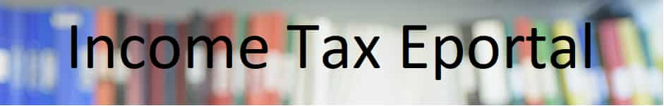 income tax refund, income tax return form, income tax calculator, income tax slab1, income tax payment, income tax form 16, income tax act, income tax department pan card
