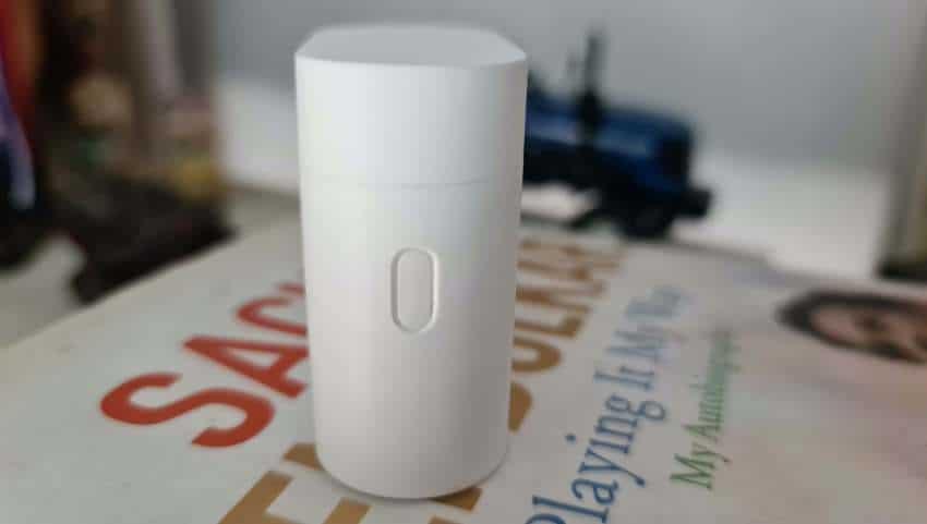 Mi True Wireless Earphones 2 review.