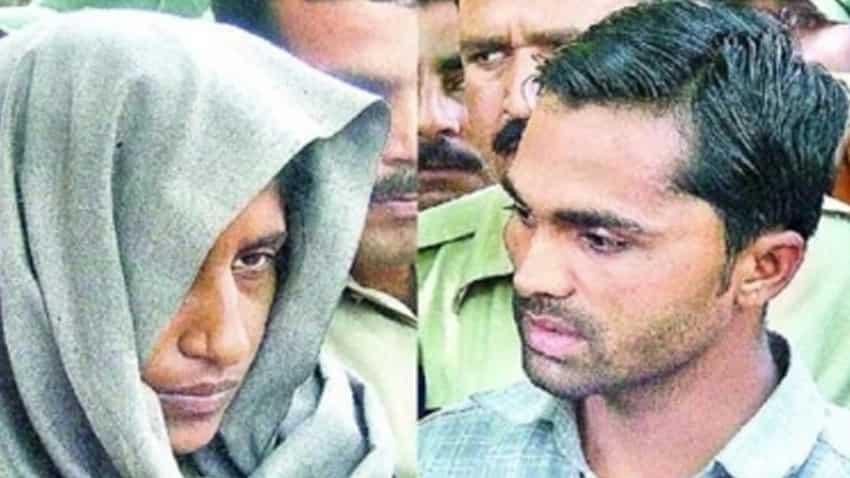shabnam case story