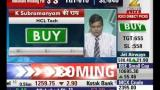 Expert analysis on Pharma Stocks  : Share Bazaar
