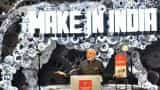 Policy transparency, predictability, legal certainty to double US investment for Make in India