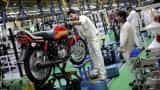 Aberdeen increases stake in Hero MotoCorp