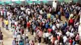 Want to cancel Railways tickets booked at counters? Here's how