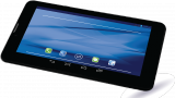 Datawind ahead of Samsung in Tablet PC sales