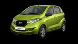 Datsun redi-GO gets ahead of Alto, Eon on price, mileage